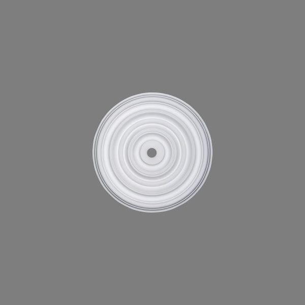 Centrepiece CP01