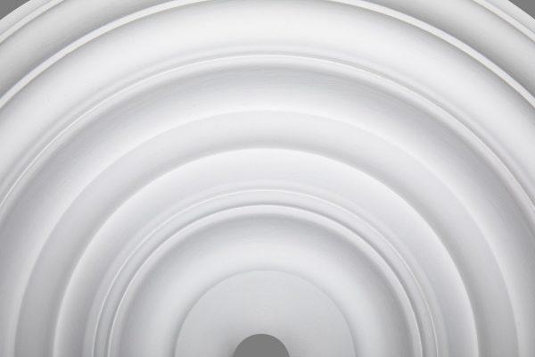 Centrepiece CP01 Detail