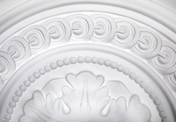 Centrepiece CP03 Detail