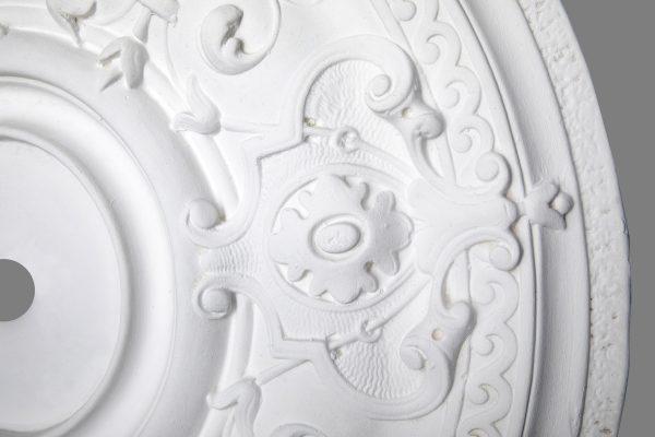 Centrepiece CP04 Detail