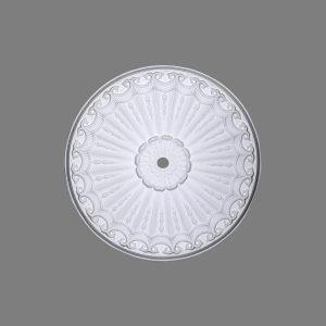 Centrepiece CP05