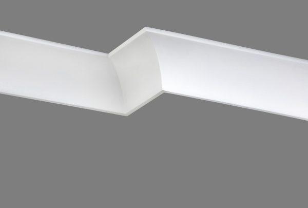 Cornice C01 Angle 1