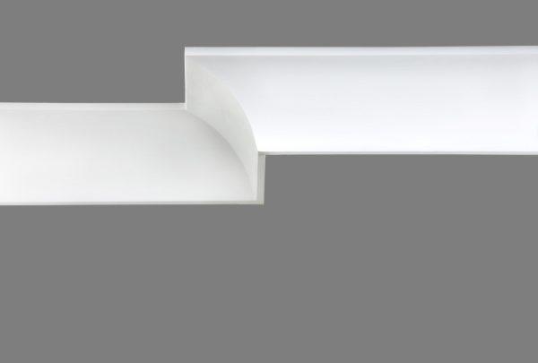 Cornice C01 Angle 2